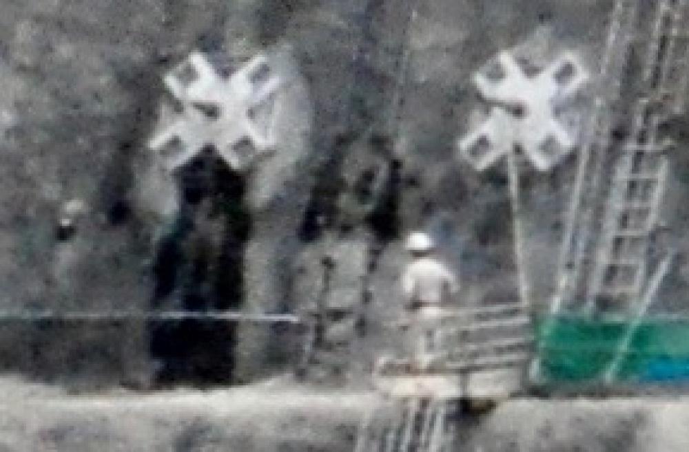 伊方原発写真レポ 10月27日にも伊方原発3号機を起動させると言う。現地は今どうなっているのか先月の様子です。_b0242956_00040731.jpg