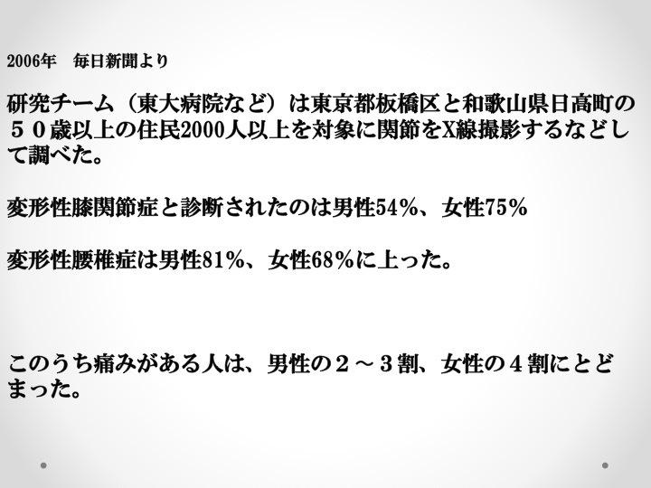 b0052170_03015437.jpg