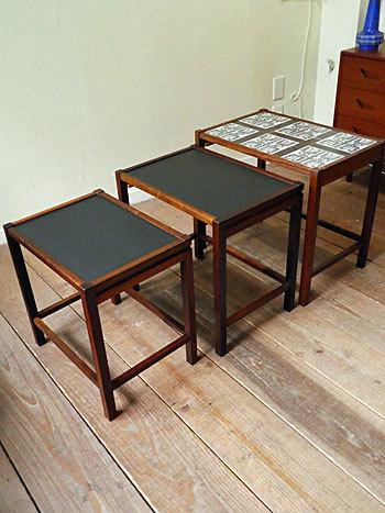 nesting table_c0139773_15163438.jpg