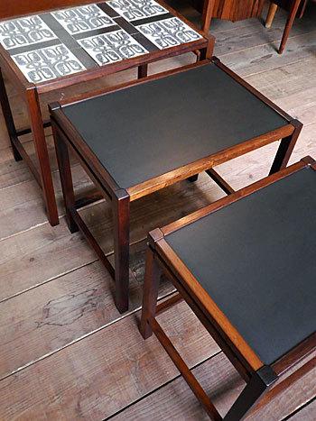 nesting table_c0139773_15164559.jpg