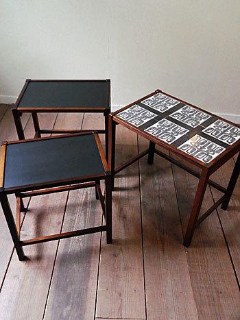 nesting table_c0139773_15173362.jpg