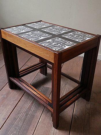 nesting table_c0139773_15174404.jpg