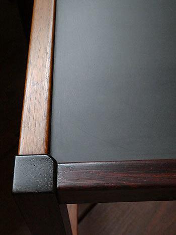 nesting table_c0139773_15225287.jpg