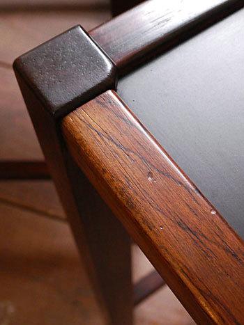 nesting table_c0139773_15230674.jpg