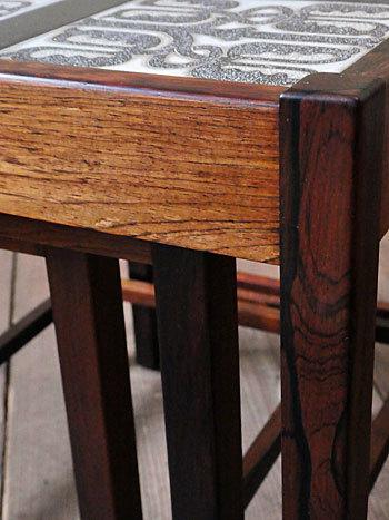 nesting table_c0139773_15250643.jpg