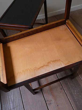 nesting table_c0139773_15253480.jpg