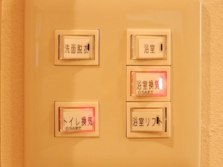 大泉町N村Fさん邸の現場より 8_a0211886_23392705.jpg