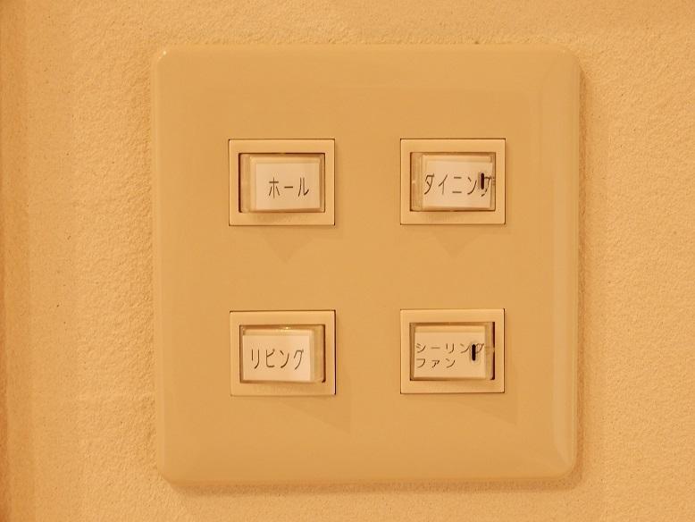 大泉町N村Fさん邸の現場より 8_a0211886_23404315.jpg
