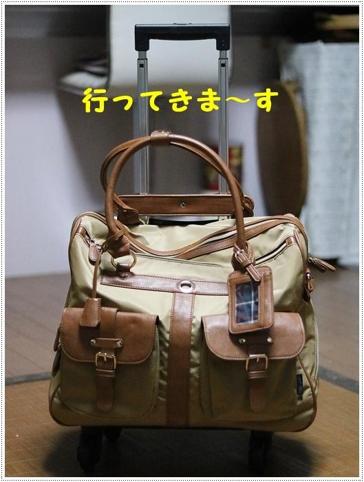 b0175688_20104577.jpg