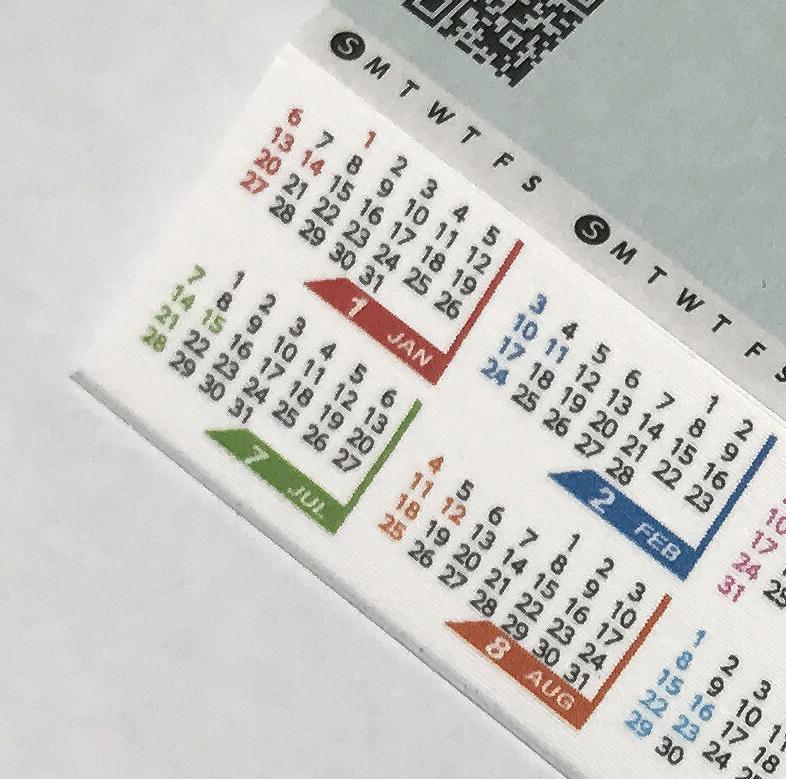 『デザインのひきだし35』特集は「紙の加工」徹底攻略ガイド!!_c0207090_17070380.jpg