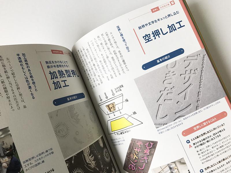 『デザインのひきだし35』特集は「紙の加工」徹底攻略ガイド!!_c0207090_17231377.jpg