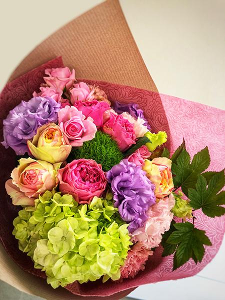 today\'s flower_d0321904_14404443.jpg