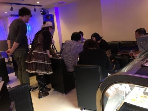 広島 Jazzlive comin 本日水曜日のジャズライブ_b0115606_10560475.jpeg