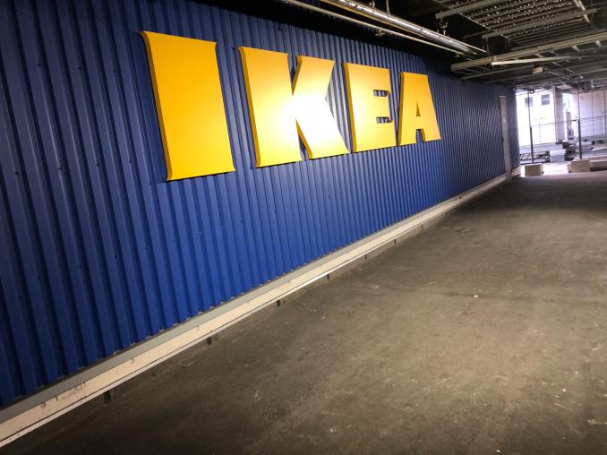 初!仙台IKEA!_e0062921_20371012.jpg
