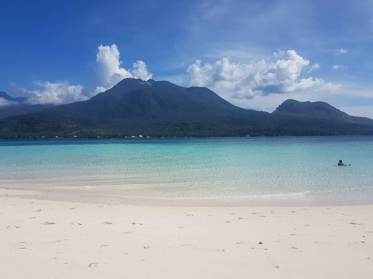 カミギン島ツアー!_f0210164_14211691.jpg