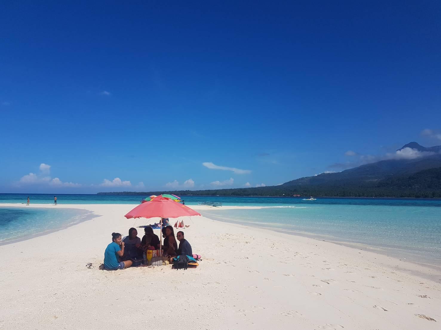 カミギン島ツアー!_f0210164_14213068.jpg
