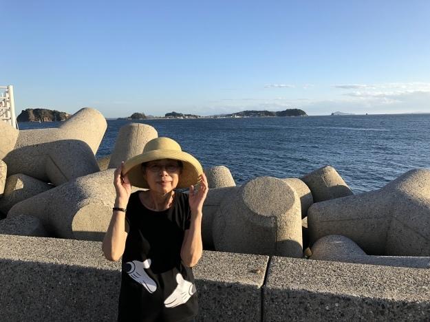 日間賀島に行ってきました〜♫         愛知県_e0184067_13164192.jpeg