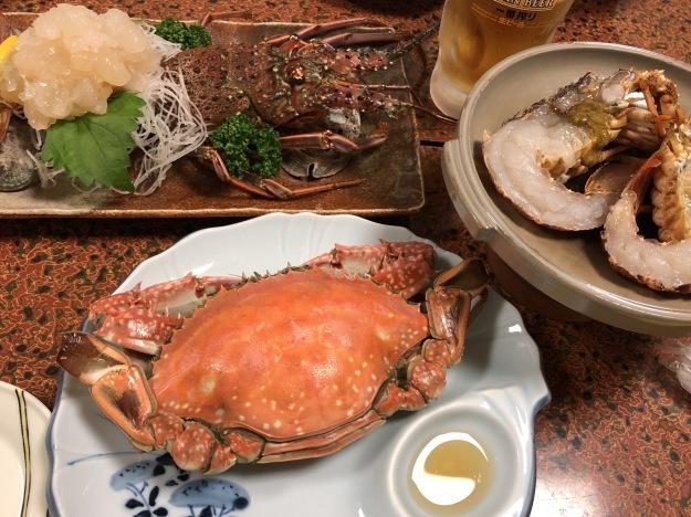 日間賀島に行ってきました〜♫         愛知県_e0184067_13175460.jpeg