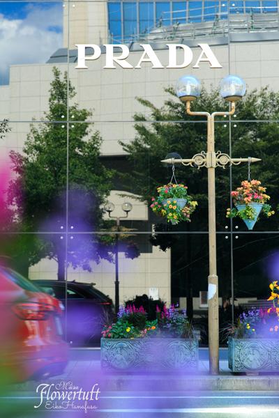 神戸♡お散歩フォト_c0137872_21201128.jpg