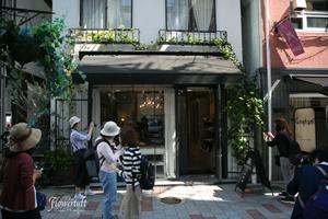 神戸♡お散歩フォト_c0137872_21341333.jpg
