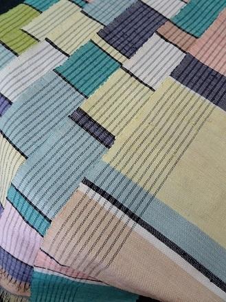 明日11日(木)より染織こうげい・神戸店さんでの展覧会はじまります。_f0177373_21052053.jpg