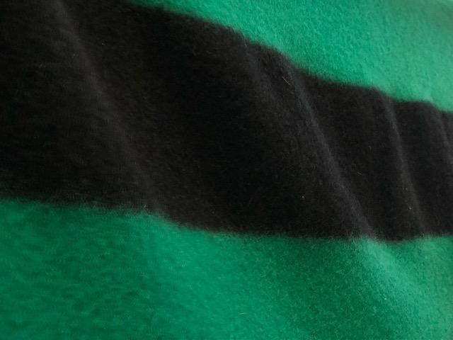 """10月13日(土)大阪店ラボラトリー入荷!#2 Blanket編!\""""HUDSON\'S BAY\""""&Pendleton!!(大阪アメ村店)_c0078587_13295558.jpg"""