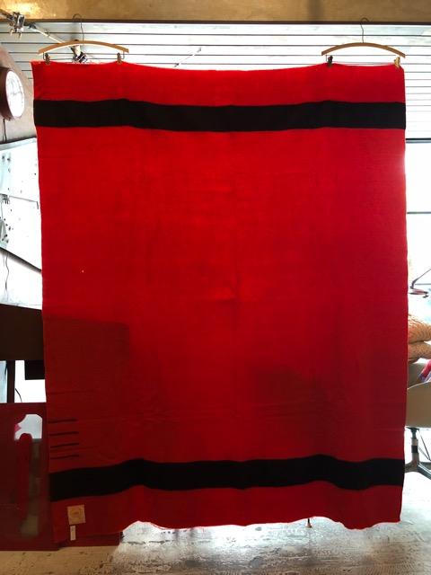 """10月13日(土)大阪店ラボラトリー入荷!#2 Blanket編!\""""HUDSON\'S BAY\""""&Pendleton!!(大阪アメ村店)_c0078587_1330393.jpg"""