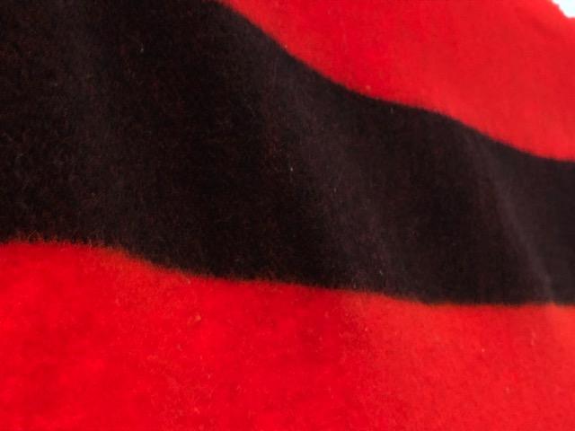 """10月13日(土)大阪店ラボラトリー入荷!#2 Blanket編!\""""HUDSON\'S BAY\""""&Pendleton!!(大阪アメ村店)_c0078587_13305282.jpg"""