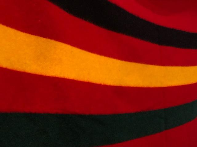 """10月13日(土)大阪店ラボラトリー入荷!#2 Blanket編!\""""HUDSON\'S BAY\""""&Pendleton!!(大阪アメ村店)_c0078587_13314294.jpg"""