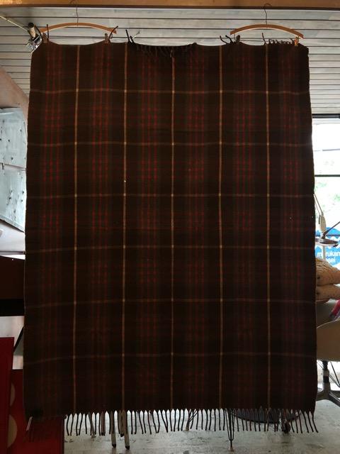 """10月13日(土)大阪店ラボラトリー入荷!#2 Blanket編!\""""HUDSON\'S BAY\""""&Pendleton!!(大阪アメ村店)_c0078587_13393419.jpg"""