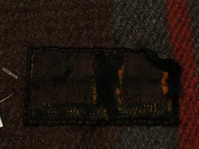 """10月13日(土)大阪店ラボラトリー入荷!#2 Blanket編!\""""HUDSON\'S BAY\""""&Pendleton!!(大阪アメ村店)_c0078587_13394336.jpg"""
