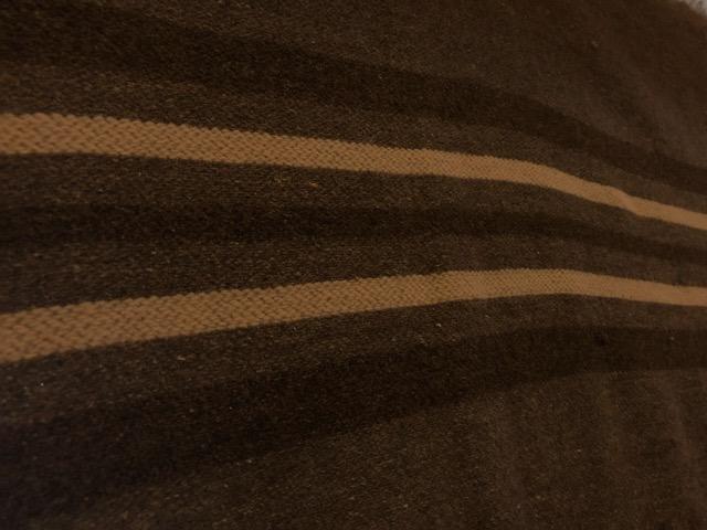 """10月13日(土)大阪店ラボラトリー入荷!#2 Blanket編!\""""HUDSON\'S BAY\""""&Pendleton!!(大阪アメ村店)_c0078587_1339761.jpg"""