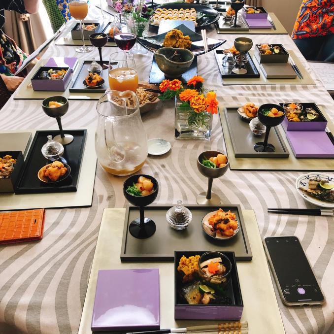 秋のお料理レッスン_c0212987_19414143.jpg