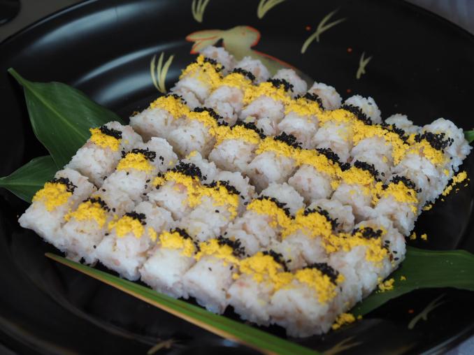 秋のお料理レッスン_c0212987_19485043.jpg