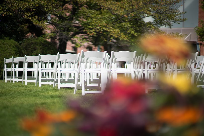 Invisible Man\'s Wedding On Sunny Lawn_d0353489_19341957.jpg