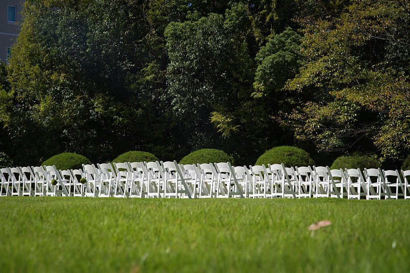 Invisible Man\'s Wedding On Sunny Lawn_d0353489_19361835.jpg