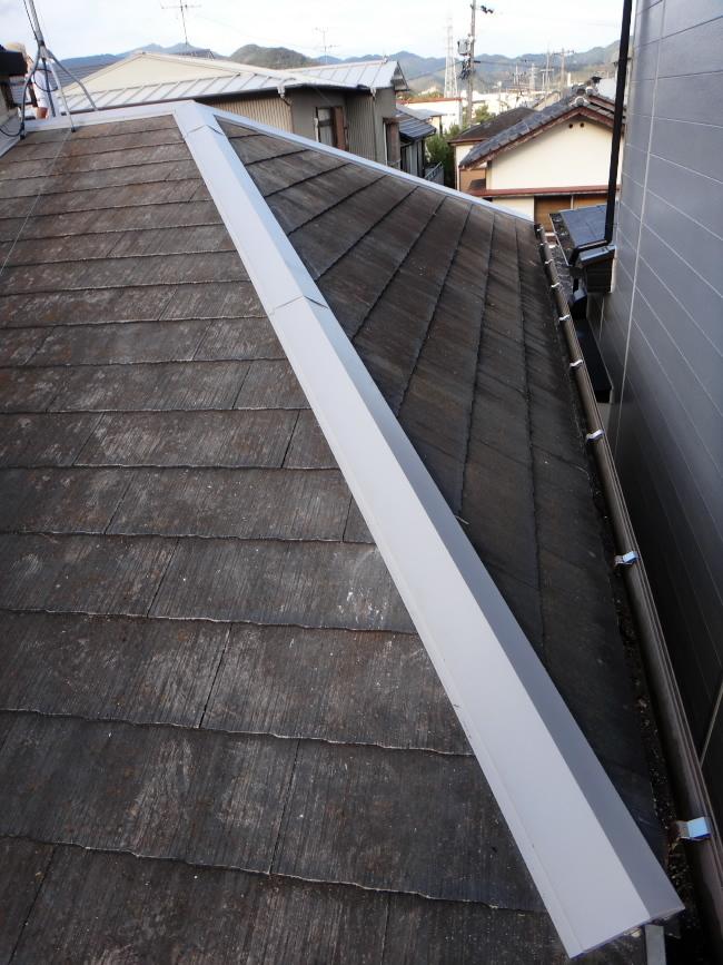 台風被害の復旧工事_c0184295_18152544.jpg