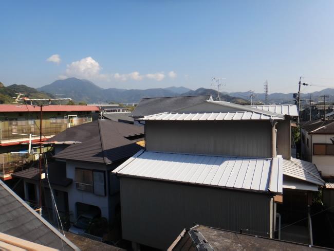 台風被害の復旧工事_c0184295_18152751.jpg