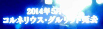 b0044404_14261499.jpg
