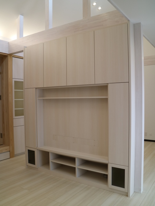 様々な家具_c0278510_17074513.jpg