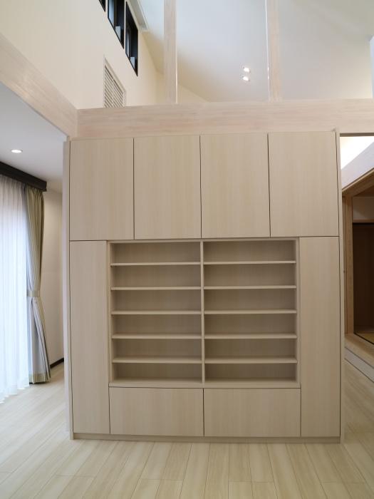 様々な家具_c0278510_17080790.jpg