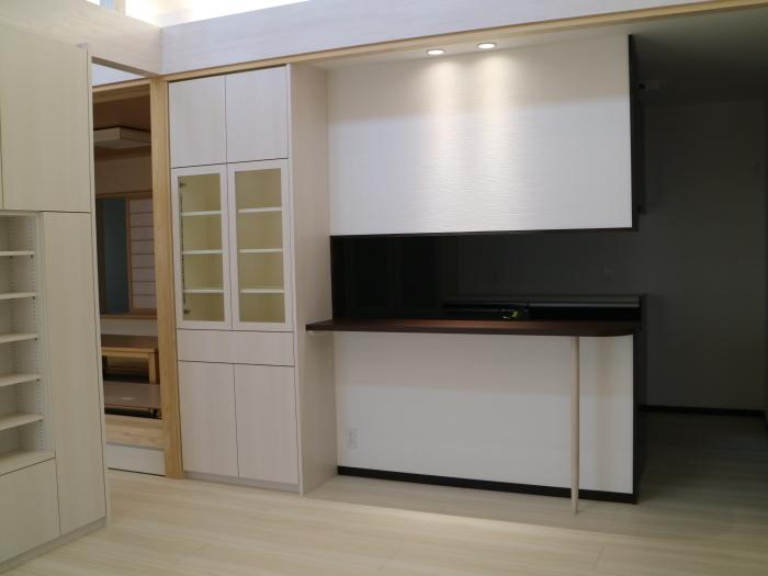 様々な家具_c0278510_17083254.jpg