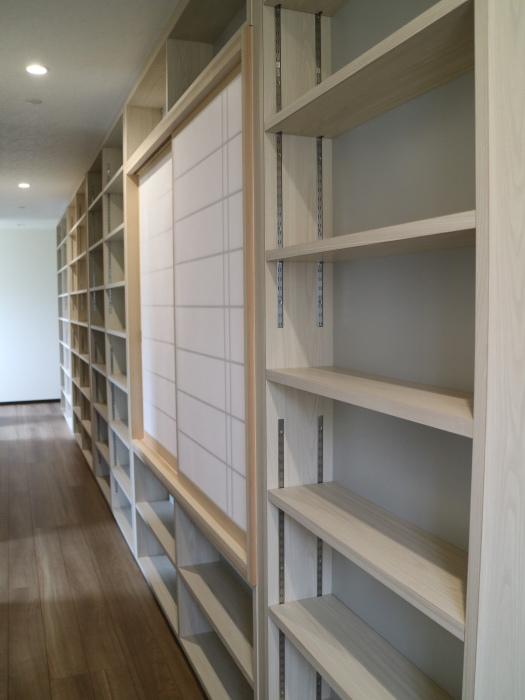 様々な家具_c0278510_17103360.jpg