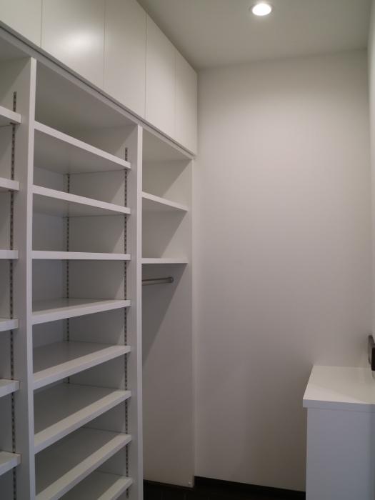 様々な家具_c0278510_17160045.jpg