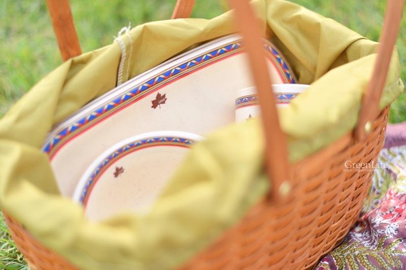 LOGOSでピクニック♡_f0321522_23512158.jpg