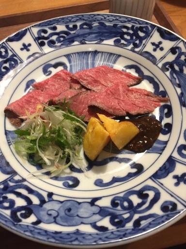 工房レストランwakuden MORI_c0223630_12530532.jpg