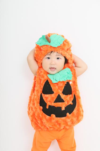 Happy Halloween!!_d0375837_14284612.jpg