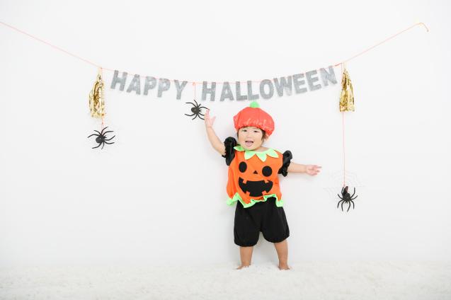 Happy Halloween!!_d0375837_14284966.jpg