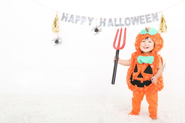 Happy Halloween!!_d0375837_14285289.jpg