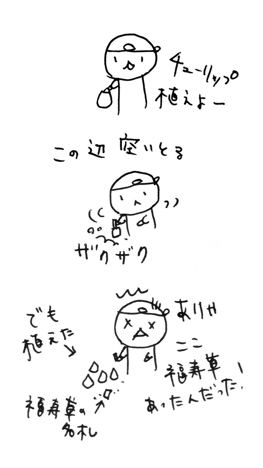 b0132338_09200498.jpeg